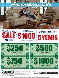 spirit halloween heath ohio connell u0027s furniture u0026 mattresses search results 1