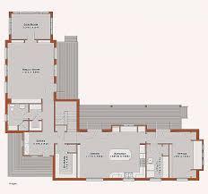 floor plan websites best house plan website best of collection of best floor plan