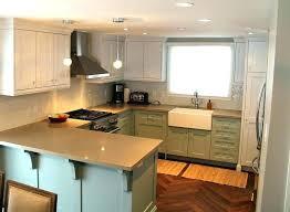 porte de placard cuisine sur mesure porte de meuble de cuisine sur mesure porte placard cuisine sur