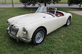 cars jlr classics