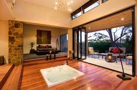 kudos home design inc kudos temple kudos villas pinterest