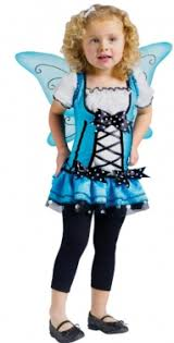 Blue Butterfly Halloween Costume Fairy Costumes Fairy Halloween Costumes Infants Toddlers
