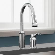 moen aberdeen kitchen faucet moen kiran faucet dulichdaiphong com