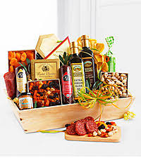 business gift baskets corporate gift baskets send unique business gifts with ftd