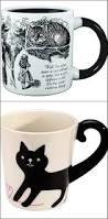 cute mugs cutest ever cat coffee mugs well done stuff