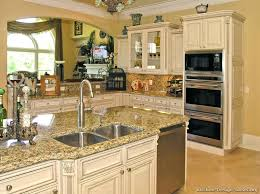 images of white kitchen cabinets off white kitchen cabinets off white cabinets kitchen white kitchen