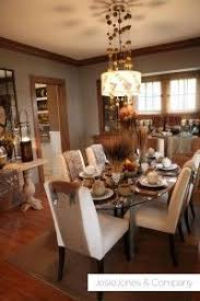 60 best decorating with wood trim images on pinterest wood trim