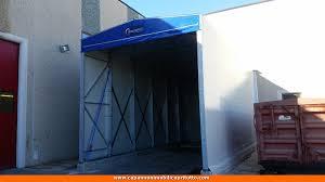 capannoni mobili usati capannoni mobili usati copritutto