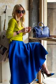 fashion inspirations from fairytales fashion fashion color
