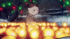 george michael december song i dreamed of christmas youtube