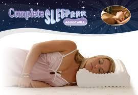 Tempurpedic Comfort Pillow A Great U0026 Inexpensive Pillow U2013 Novaform Gel Memory Foam Pillow