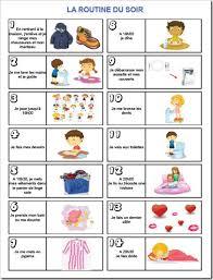 pictogramme cuisine gratuit les 31 meilleures images du tableau pictogrammes pour autisme ou tsa