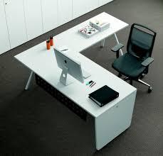 bureau retour bureau avec retour kompas