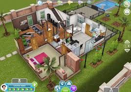 the sims freeplay u2013 android apps on google play