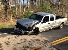 serious 3 car crash on middlebury road monday woodbury ct patch
