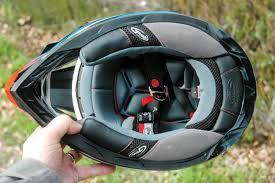 gmax motocross helmets utv action magazine product gmax mx86 helmet