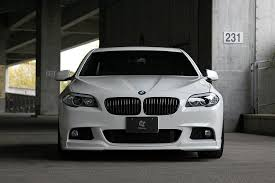 bmw 5 series m sport package 3d design releases bmw 5 series m sport aero package