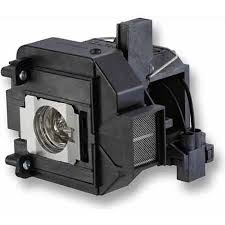buy powerlite 1716 epson projector lamp replacement projector
