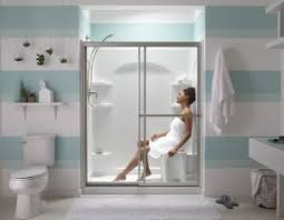 Bathroom Shower Door Sterling Plumbing Bathroom And Kitchen Products Shower Doors