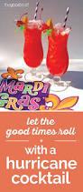 28 best mardi gras images on pinterest mardi gras party cajun