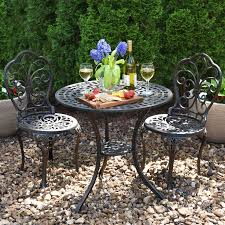 Fleur De Lis Patio Furniture 103 Best Outdoor Living Images On Pinterest Outdoor Living