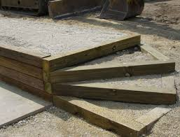 landscape timbers at tractor supply why landscape timbers using