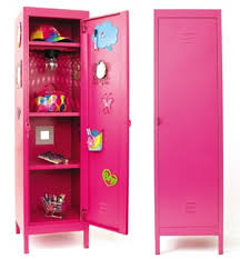 lockers for bedroom full size lockers for your tween teen s bedroom it s a must have