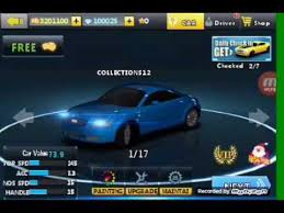 download game city racing 3d mod unlimited diamond city racing 3d unlimited money youtube