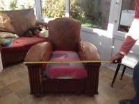 Art Deco Armchairs For Sale Art Deco Sofa Sofas Armchairs Couches U0026 Suites For Sale Gumtree