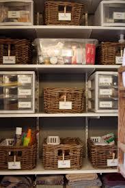 Organized Bathroom Ideas Beautiful Bathroom Closet Organization Ideas With Best 25 Organize