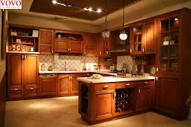 Online Buy Wholesale American Kitchen Cabinet From China American - American kitchen cabinets