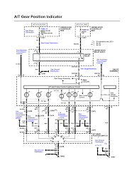 repair guides wiring diagrams wiring diagrams 73 of 103
