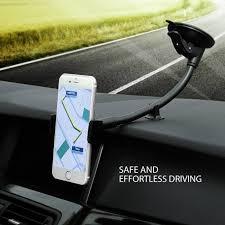 porta iphone per auto supporto auto smartphone mpow supporto auto smartphone universale