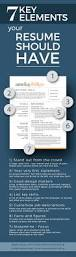 Very Good Resume Examples by Best 25 College Resume Template Ideas On Pinterest Resume Help