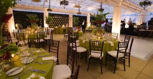 Best Wedding Venues In Houston Popular Houston Wedding Venues