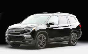 honda pilot 2013 towing capacity 2018 honda pilot towing capacity price petalmist com