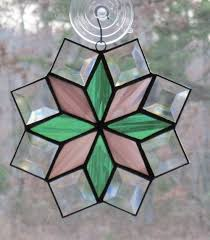 1869 best stained glass images on fused glass glass