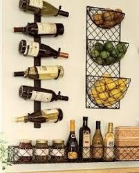 wall fruit basket 167 best kitchen ideas images on kitchen ideas