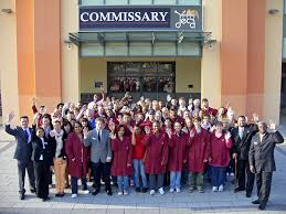 commissary thanksgiving hours best commissary nominee grafenwoehr deca has announced thi u2026 flickr