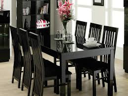 dining room view kmart dining room interior decorating ideas