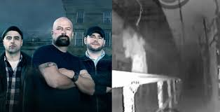 15 creepiest investigations ever on ghost hunters