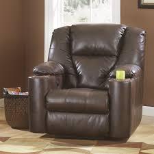 cuddler recliner big lots u2014 new interior design pleasant cuddler