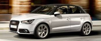 audi philippines audi a1 sportback philippines price review specs carbay