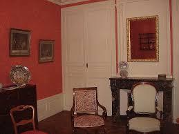chambre d hote tain l hermitage chambre d hote tain l hermitage luxury a vendre grande et