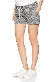 noppies maternity buy noppies trousers for women online fashiola co uk