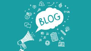 Closetmaid Completions Img Blog Jpg
