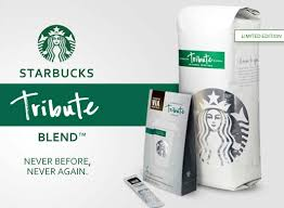 brandchannel starbucks pays tribute to brand fans with 40th