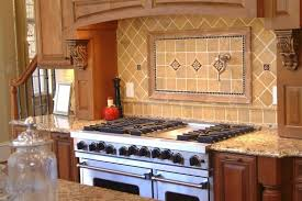 tuscan kitchen backsplash best 25 tuscan kitchen design ideas on mediterranean