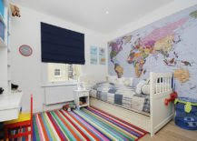 colorful zest 25 eye catching rug ideas for kids u0027 rooms