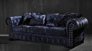 canap velours baroque meubles baroques meubles sur mesure hifigeny